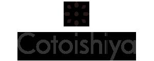 Cotoishiya(こといし屋)